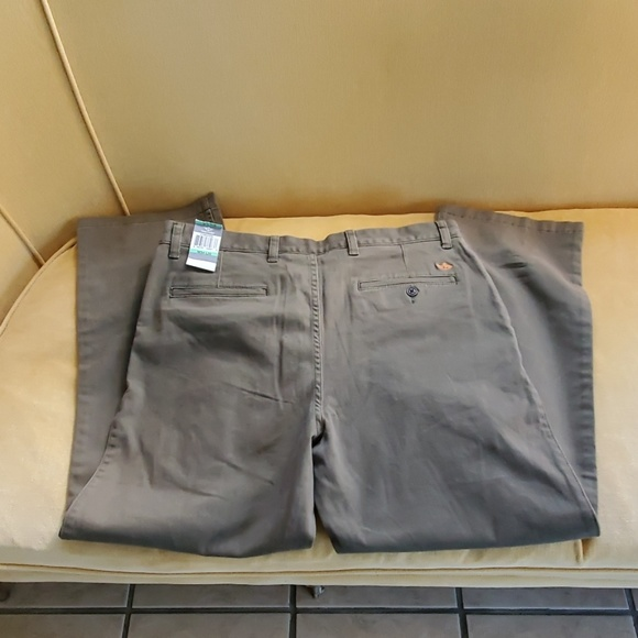 Dockers Other - 1023 DOCKERS Pants New